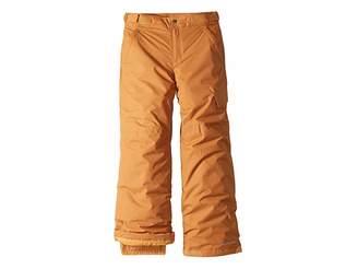 Columbia Kids Ice Slopetm II Pants (Little Kids/Big Kids)