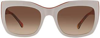 Trina Turk Valencia Sunglasses