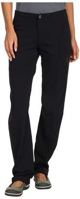 Columbia Just Righttm Straight Leg Pant Women's Casual Pants