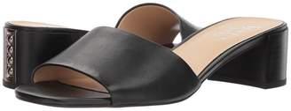 Franco Sarto Ramy Women's Shoes