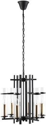 Modway Chime Chandelier
