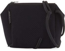 State of Escape Festival Mini Crossbody Bag