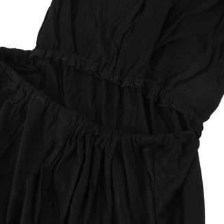 TRYIF Women Fashion Sleeveless Halter Bandage Ball Gown Dress Multi Worn Elegant Sexy Multiway Convertible Long Dresses