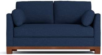Apt2B Avalon Twin Size Sleeper Sofa