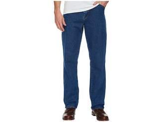 Dickies Regular Fit Five-Pocket Jeans