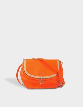 Versace The Taj Shoulder Bag