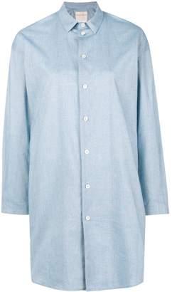 Stephan Schneider tunic shirt