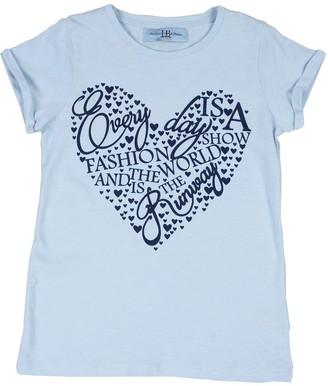 Harmont & Blaine T-shirts - Item 12269140KV