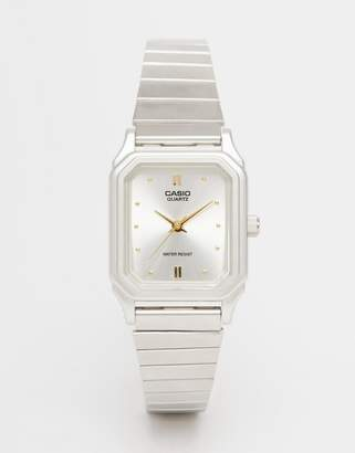 Casio Vintage Style Watch LQ 400D 7AEF