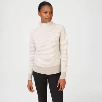 Club Monaco Kamlynn Cashmere Sweater