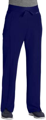 Jockey Women's Scrubs Performace Pants