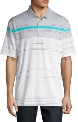 c8ca81e9a3f46 Callaway Men s Shirts - ShopStyle