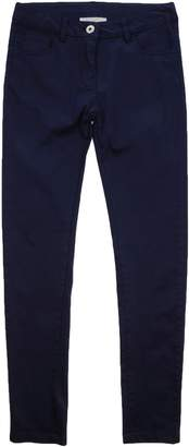 Silvian Heach Casual pants - Item 36979109KJ