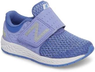 New Balance Zante Fresh Foam Sneaker