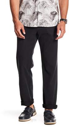 Tommy Bahama Offshort Pants - 30-34 Inseam