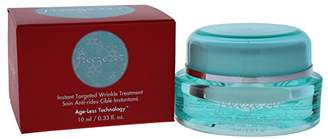 Freeze 24-7 7 Instant Targeted Wrinkle Treatment