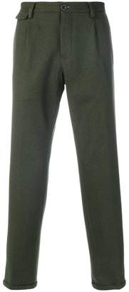 Pt01 classic chinos