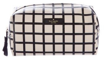 Kate Spade Kate Spade New York Brightwater Davie Cosmetic Pouch