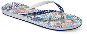 Roxy NEW ROXYTM Womens Portofino Thongs Womens Footwear