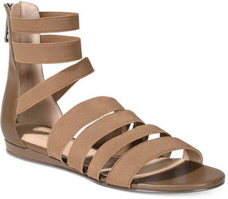 Charles by Charles David Maide Stretch Sandals Women's Shoes