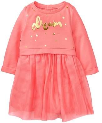 Crazy 8 Sparkle Dream Dress
