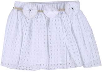 Patrizia Pepe Skirts - Item 35310014RN