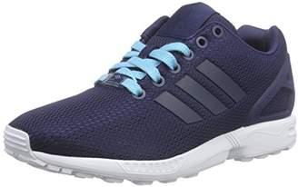 c5ae64c803702 Adidas Originals Womens Zx Flux - ShopStyle UK