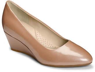 Aerosoles Inner Circle Pumps Women Shoes