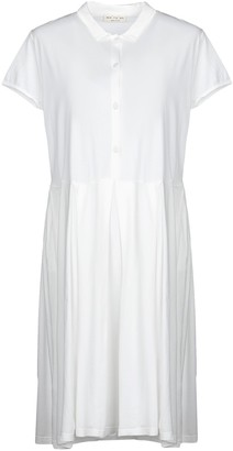 Ma Ry Ya MA'RY'YA Short dresses