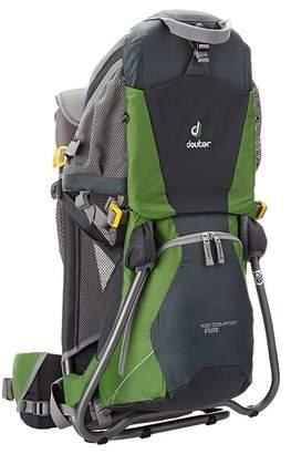 Deuter Kid Comfort Air Child Carrier Backpack Bags