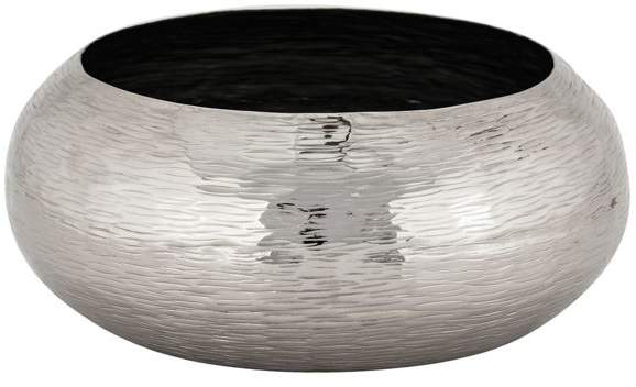 Dimond Home Hammered Decorative Bowls