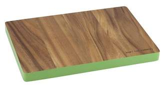 Kate Spade Wood Cutting Board