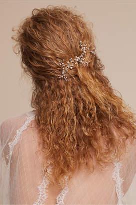 Aa Bridal Jori Hair Comb