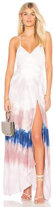 Young Fabulous & Broke Young, Fabulous & Broke Lorelai Dress