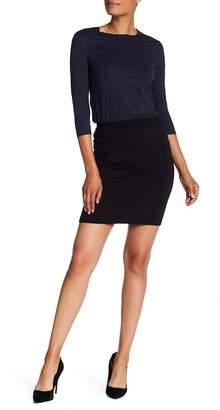 Wolford Merino Skirt