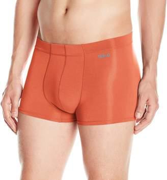 Naked Men's Luxury Micro Modal Trunks Underwear Briefs