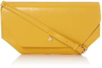 Linea Erin Crossbody Bag