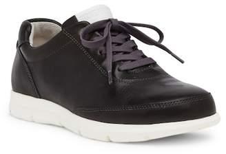 Birkenstock Manitoba Leather Sneaker - Discontinued