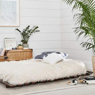 Pottery Barn Teen Living Room Furniture - ShopStyle