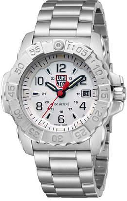Luminox 3250 Series Bracelet Watch