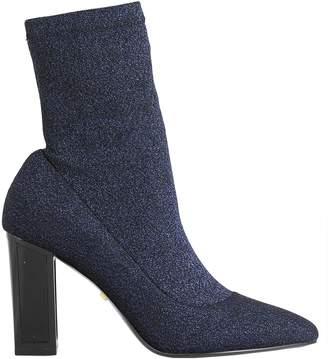 Kat Maconie Alexis Ankle Boot