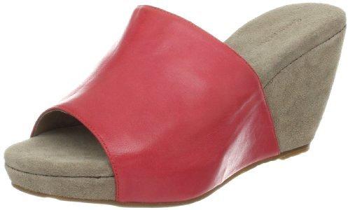 Chocolat Blu Women's Bianka Wedge Sandal