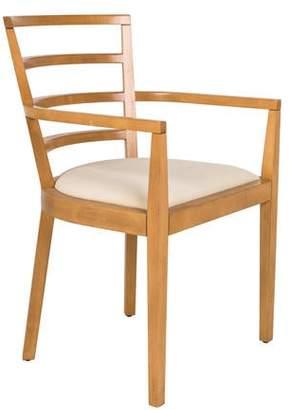 Knoll De Armas Chair