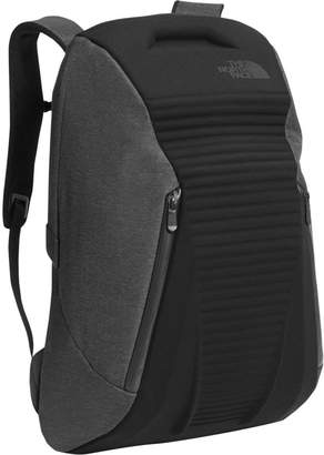 The North Face Access 22L Backpack - Women's