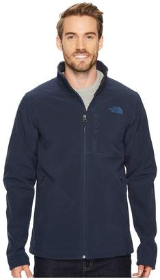 The North Face Apex Bionic 2 Jacket - Tall Men's Coat