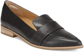 Dr. Scholl's Faxon Loafer