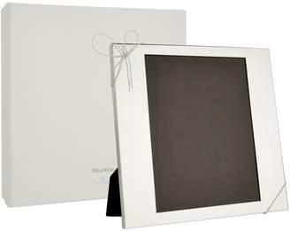 "Wedgwood Love Knots Photo Frame (5"" x 7"")"