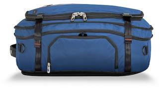 Briggs & Riley Exchange Medium Convertible Duffel Bag