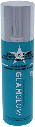 Glamglow 5.3Oz Thirstycleanse Daily Hydrating Cleanser