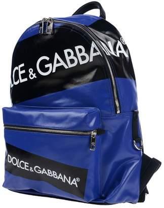 aa8f5fddd643 Dolce   Gabbana Bags For Men - ShopStyle UK